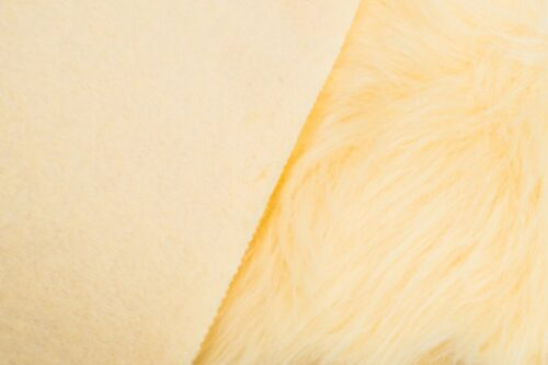 Budget faux fur Low Price Toffee Longhaired Faux Fur – AC356-Toffee
