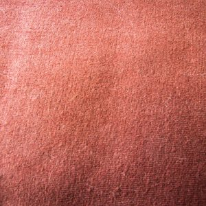 Faux fur by the metre Luxury quality burgundy red mink imitation fur fabric – 1535 wine